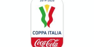 Coca-Cola amplia presença no futebol italiano com Copa da Itália e Serie A