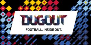 Por visibilidade internacional, Vasco fecha com plataforma Dugout