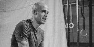 Após publicação racista, Greg Glassman vende CrossFit por US$ 4 bilhões