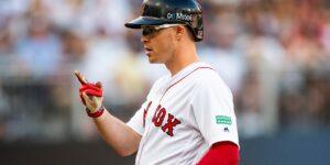 Para brecar prejuízos financeiros, MLB estuda inserir patrocínio nas camisas