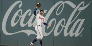 Coca-Cola não renovará acordo de patrocínio com a MLB