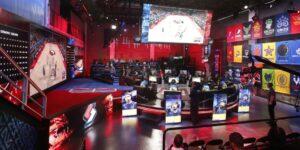 SAP e Tissot, parceiros da NBA, estarão também no NBA 2K