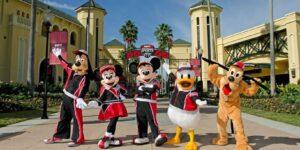 Tudo sobre o retorno da NBA em julho e a escolha pela Disney