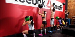 Após tweet racista de fundador, Reebok encerra parceria com CrossFit