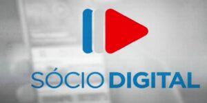Com sócio-digital, Bahia quer transmitir jogos ao vivo em aplicativo