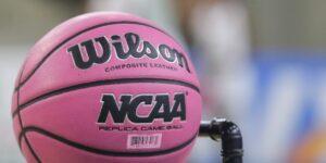 Wilson renova e seguirá com Liga de Basquete Feminino em 2021