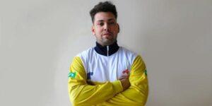 Ajinomoto do Brasil anuncia novos atletas para o Time Ajinomoto