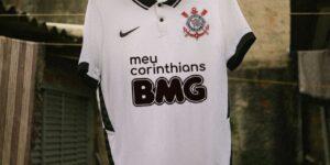 BMG flexibiliza promoção para alcançar meta no Corinthians