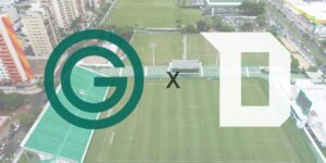 Goiás junta-se à Dugout para aumentar a sua oferta digital