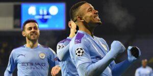 CAS anula punição da UEFA e libera Manchester City para Champions League