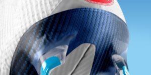 Nike e Bugatti unem forças na produção da nova chuteira de Cristiano Ronaldo