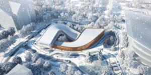 Jogos Olímpicos de Inverno de 2022 anunciam 34 patrocínios