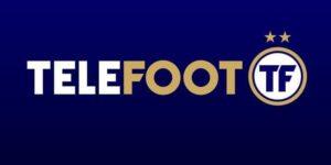 Mediapro e Netflix unem forças para promover futebol na França