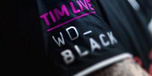 TIM Live e paiN Gaming renovam patrocínio até 2021