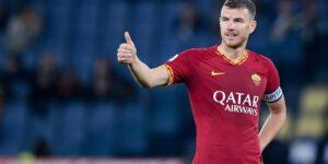 Roma é vendida para grupo americano por € 591 milhões