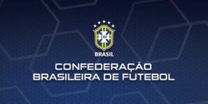 CBF e clubes acertam contrato para a venda dos direitos internacionais