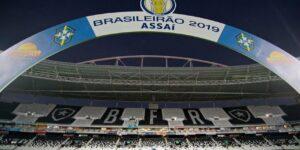 Assaí renova e segue com naming rights do Brasileirão até 2022