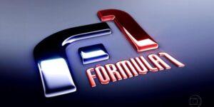 Rio Motorsports compra direitos de transmissão da Fórmula 1
