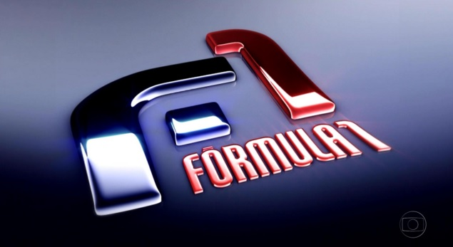Globo oficializa que não terá Fórmula 1 na sua grade em 2021 - MKT Esportivo