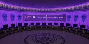 Após Chelsea, Mondelēz fecha acordo com Manchester City