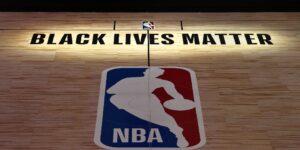 NBA chega a acordo com atletas e playoffs retornam no sábado