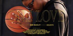 Oakley celebra o amor pelo esporte com remake de icônica música de Bob Marley