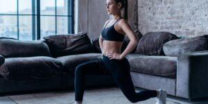Pandemia faz Facebook registrar aumento da produção de conteúdos fitness
