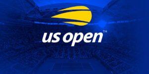 ESPN transmitirá todos os jogos do US Open 2020