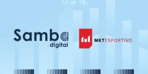 MKTEsportivo e Samba Digital trarão engajamento dos clubes nas redes sociais