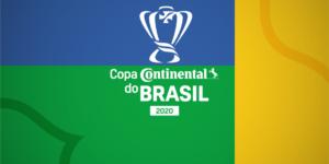 MAG Seguros é a nova patrocinadora da Copa Continental do Brasil