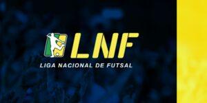 Tramontina fecha com LNF 2020 para transmissões na TV Aberta