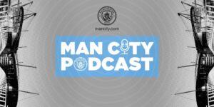 Manchester City lança podcast oficial