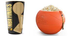 Proximidade com parceiros e produção de conteúdo viram diferenciais na NBA