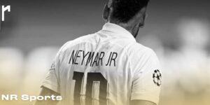 O que é o Triller? Conheça a nova rede social de vídeos parceira de Neymar