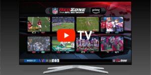 Com NFL, YouTube TV terá pacote adicional de canais esportivos