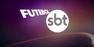 Conmebol negocia Libertadores com SBT para TV aberta até 2022