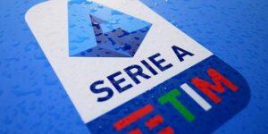 Amazon disputará direitos de transmissão do Campeonato Italiano