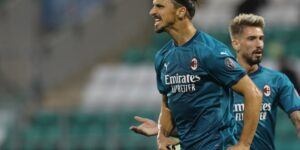 Sportv adquire direitos de transmitir o Campeonato Italiano