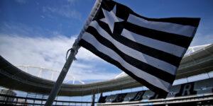 Botafogo destinará receita de novos sócios para compra de exames de mamografia