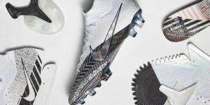 Nike é eleita a marca mais forte do esporte nas redes sociais
