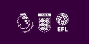 Premier League e FA rejeitam mudanças no futebol inglês