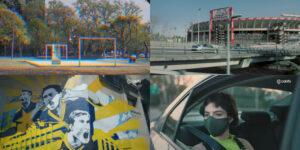 Cabify é o novo patrocinador de Boca Jrs e River Plate