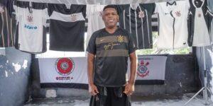 Unindo futebol e funk, Desimpedidos estreia sua última série do ano no Facebook Watch