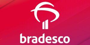 Bradesco renova com a Globo e seguirá no futebol do SporTV em 2021