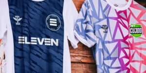 Eleven Sports compra a plataforma de streaming Mycujoo