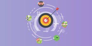 Tudo o que você precisa saber sobre Marketing Esportivo: o que é, conceitos e exemplos