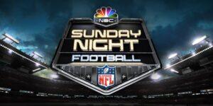Disney promete investir pesado pelo Sunday Night Football, da NFL