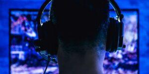 Estudo da Oxford detalha sensações de jogar videogame