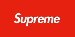 Proprietária da North Face e Vans compra Supreme por US$ 2.1 bilhões