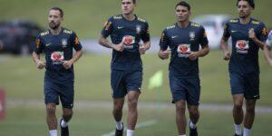 Turner fecha acordo com Mediapro e exibirá Brasil x Uruguai